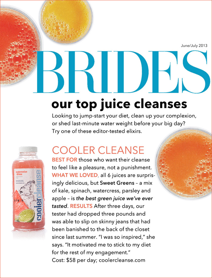 Brides-article-1