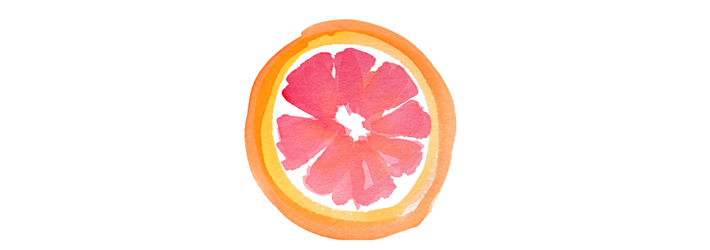 Grapefruit2
