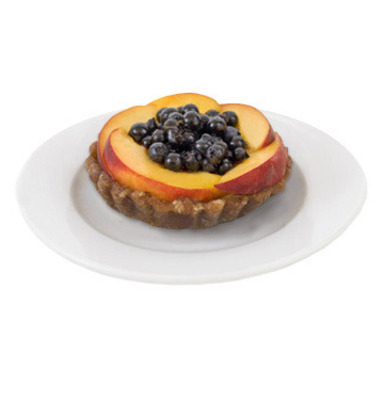 Desserts-fruittart_zoom