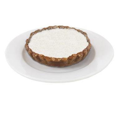 Desserts-coconut_zoom