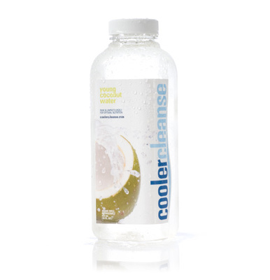 Juice_coconutwater_zoom